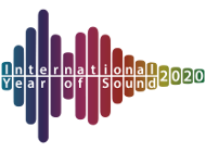 International Year of Sound 2020